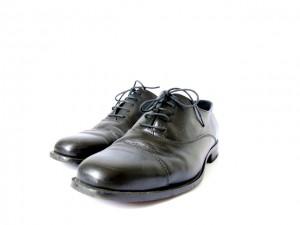 Najwyższa jakość butów tylko od producenta obuwia męskiego alvo-shoes.pl