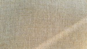 Wydruki na tkaninach